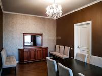 5-комнатная квартира, 195.5 м², 3/3 этаж