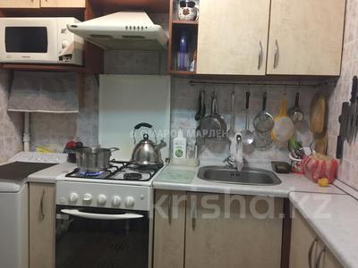 2-комнатная квартира, 43 м², 3/4 этаж, мкр №12 — Шаляпина за 14 млн 〒 в Алматы, Ауэзовский р-н