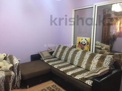 2-комнатная квартира, 43 м², 3/4 этаж, мкр №12 — Шаляпина за 14 млн 〒 в Алматы, Ауэзовский р-н — фото 11