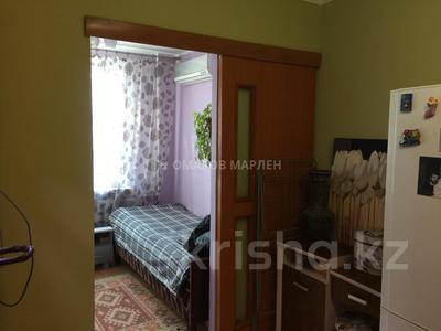 2-комнатная квартира, 43 м², 3/4 этаж, мкр №12 — Шаляпина за 14 млн 〒 в Алматы, Ауэзовский р-н — фото 12