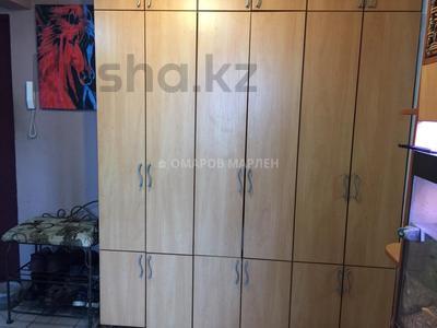 2-комнатная квартира, 43 м², 3/4 этаж, мкр №12 — Шаляпина за 14 млн 〒 в Алматы, Ауэзовский р-н — фото 13