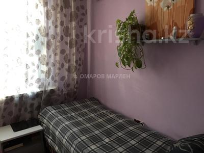 2-комнатная квартира, 43 м², 3/4 этаж, мкр №12 — Шаляпина за 14 млн 〒 в Алматы, Ауэзовский р-н — фото 14