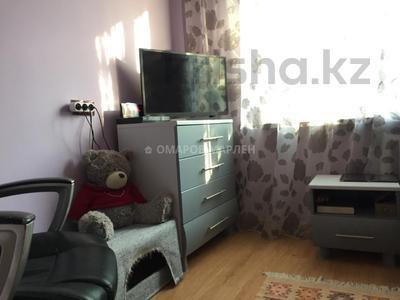 2-комнатная квартира, 43 м², 3/4 этаж, мкр №12 — Шаляпина за 14 млн 〒 в Алматы, Ауэзовский р-н — фото 15
