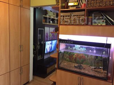 2-комнатная квартира, 43 м², 3/4 этаж, мкр №12 — Шаляпина за 14 млн 〒 в Алматы, Ауэзовский р-н — фото 17
