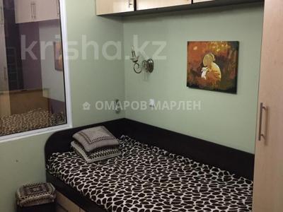 2-комнатная квартира, 43 м², 3/4 этаж, мкр №12 — Шаляпина за 14 млн 〒 в Алматы, Ауэзовский р-н — фото 18