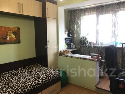 2-комнатная квартира, 43 м², 3/4 этаж, мкр №12 — Шаляпина за 14 млн 〒 в Алматы, Ауэзовский р-н — фото 19