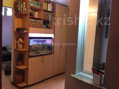 2-комнатная квартира, 43 м², 3/4 этаж, мкр №12 — Шаляпина за 14 млн 〒 в Алматы, Ауэзовский р-н — фото 6