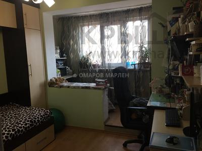 2-комнатная квартира, 43 м², 3/4 этаж, мкр №12 — Шаляпина за 14 млн 〒 в Алматы, Ауэзовский р-н — фото 20