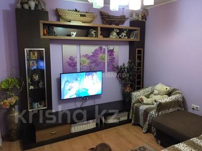 2-комнатная квартира, 43 м², 3/4 этаж, мкр №12 — Шаляпина за 14 млн 〒 в Алматы, Ауэзовский р-н — фото 8
