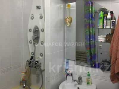 2-комнатная квартира, 43 м², 3/4 этаж, мкр №12 — Шаляпина за 14 млн 〒 в Алматы, Ауэзовский р-н — фото 9