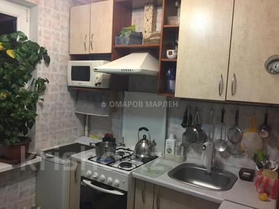 2-комнатная квартира, 43 м², 3/4 этаж, мкр №12 — Шаляпина за 14 млн 〒 в Алматы, Ауэзовский р-н — фото 2