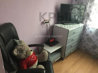 2-комнатная квартира, 43 м², 3/4 этаж, мкр №12 — Шаляпина за 14 млн 〒 в Алматы, Ауэзовский р-н — фото 10