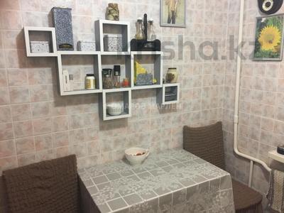 2-комнатная квартира, 43 м², 3/4 этаж, мкр №12 — Шаляпина за 14 млн 〒 в Алматы, Ауэзовский р-н — фото 4