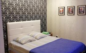 1-комнатная квартира, 39 м², 4/5 эт. по часам, Торайгырова — Бектурова за 1 500 ₸ в Павлодаре