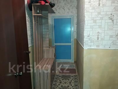 1-комнатная квартира, 50 м², 2/16 этаж, мкр. Алмагуль 24 за 9.5 млн 〒 в Атырау, мкр. Алмагуль — фото 8