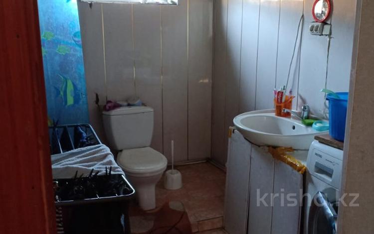 4-комнатный дом, 130 м², 5 сот., Амирбаева 15 за 13 млн 〒 в Казцик