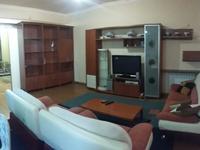 3-комнатная квартира, 120 м², 8/10 этаж посуточно