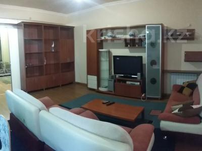 3-комнатная квартира, 120 м², 8/10 эт. посуточно, 17-й мкр за 16 000 ₸ в Актау, 17-й мкр — фото 2