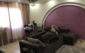 1-комнатная квартира, 49.4 м², 11/18 этаж, Богенбай Батыра 54 — Республики за ~ 16.4 млн 〒 в Нур-Султане (Астана), р-н Байконур