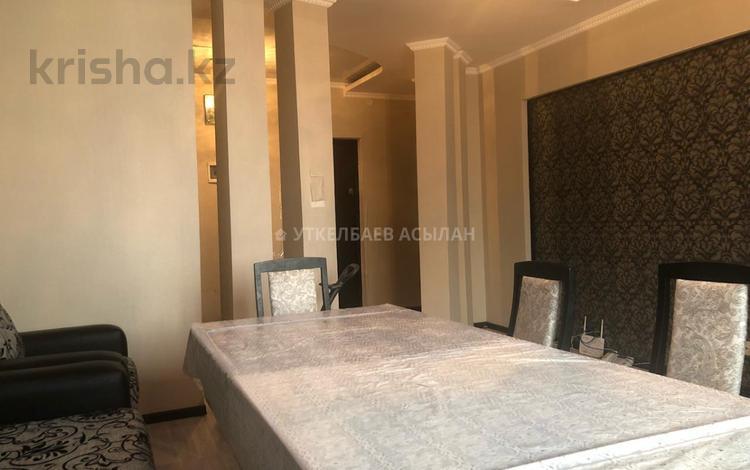 3-комнатная квартира, 156 м², 8/10 этаж, Е 246 9 за 44 млн 〒 в Нур-Султане (Астана), Есиль р-н
