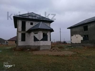 Участок 8 соток, Бесагаш (Дзержинское) за 14 млн ₸