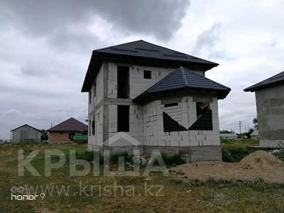 Участок 8 соток, Бесагаш (Дзержинское) за 14 млн ₸ — фото 3