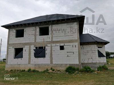 Участок 8 соток, Бесагаш (Дзержинское) за 14 млн ₸ — фото 7