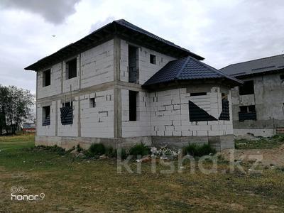 Участок 8 соток, Бесагаш (Дзержинское) за 14 млн ₸ — фото 9