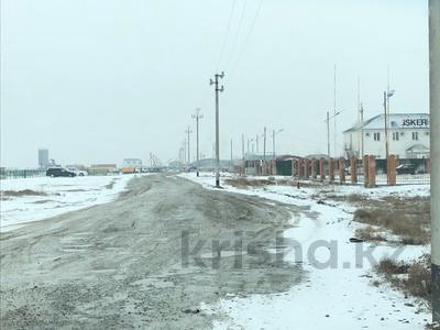 Участок 4 га, Карабатан за 133 млн 〒 в Атырау — фото 2