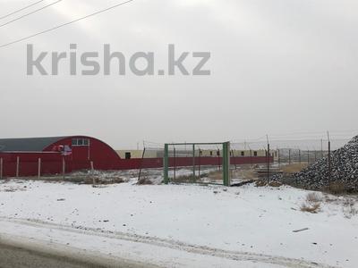 Участок 4 га, Карабатан за 133 млн 〒 в Атырау — фото 3