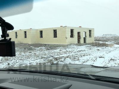 Участок 4 га, Карабатан за 133 млн 〒 в Атырау — фото 4