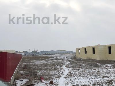 Участок 4 га, Карабатан за 133 млн 〒 в Атырау — фото 5