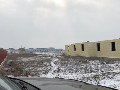 Участок 4 га, Карабатан за 133 млн 〒 в Атырау — фото 6