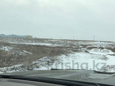 Участок 4 га, Карабатан за 133 млн 〒 в Атырау — фото 7