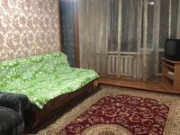 2-комнатная квартира, 48 м², 3/9 этаж посуточно