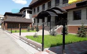 Здание, Сейфуллина — Котельникова площадью 700 м² за 3 000 ₸ в Алматы, Турксибский р-н