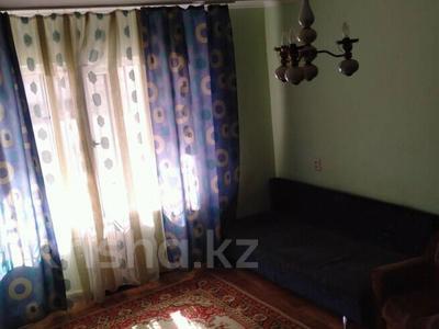 1-комнатная квартира, 30 м², 1/5 эт., Карасай батыра 24 за 4.5 млн ₸ в Актобе, Старый город — фото 3