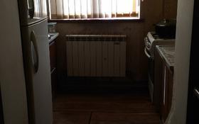2-комнатная квартира, 57 м², 5/5 эт., Пазылбекова за 26 млн ₸ в Шымкенте, Аль-Фарабийский р-н