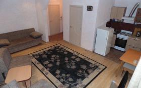 1-комнатная квартира, 30 м², 1/5 этаж посуточно, Габдуллина 46 — Абая за 5 500 〒 в Кокшетау