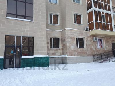 Помещение площадью 150 м², Ханов Керея и Жанибека 22 — Туркестан за 60 млн 〒 в Нур-Султане (Астана), Есиль р-н