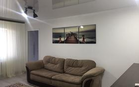 2-комнатная квартира, 45 м², 4/5 эт. посуточно, Самал 37 за 8 000 ₸ в Талдыкоргане