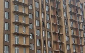 1-комнатная квартира, 36.84 м², 2/10 эт., Кайыма Мухамедханова за ~ 10.3 млн ₸ в Астане, Есильский р-н
