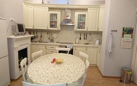 2-комнатная квартира, 86 м², 1/7 этаж, Назарбаева 301 — Кажымукана за 69 млн 〒 в Алматы, Медеуский р-н