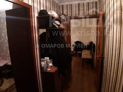 2-комнатная квартира, 43 м², 3/5 этаж, мкр Аксай-2 — Момышулы за 17.5 млн 〒 в Алматы, Ауэзовский р-н — фото 10
