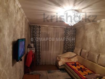 2-комнатная квартира, 43 м², 3/5 этаж, мкр Аксай-2 — Момышулы за 17.5 млн 〒 в Алматы, Ауэзовский р-н — фото 2