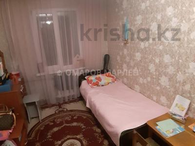 2-комнатная квартира, 43 м², 3/5 этаж, мкр Аксай-2 — Момышулы за 17.5 млн 〒 в Алматы, Ауэзовский р-н — фото 4