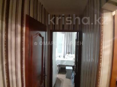 2-комнатная квартира, 43 м², 3/5 этаж, мкр Аксай-2 — Момышулы за 17.5 млн 〒 в Алматы, Ауэзовский р-н — фото 6