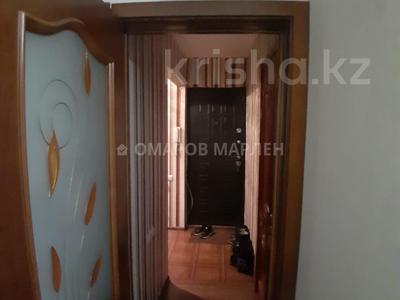 2-комнатная квартира, 43 м², 3/5 этаж, мкр Аксай-2 — Момышулы за 17.5 млн 〒 в Алматы, Ауэзовский р-н — фото 7