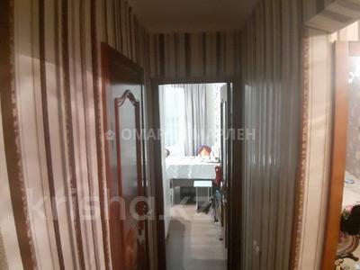 2-комнатная квартира, 43 м², 3/5 этаж, мкр Аксай-2 — Момышулы за 17.5 млн 〒 в Алматы, Ауэзовский р-н — фото 8