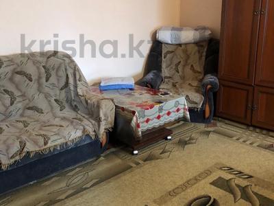 1-комнатная квартира, 32 м², 3/4 эт. посуточно, Богембай батыра — Ауэзова за 5 000 ₸ в Алматинской обл. — фото 3